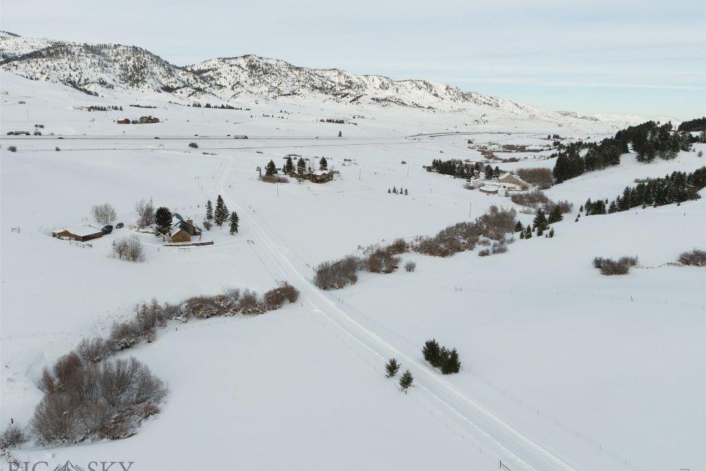 TBD Lake Subdivision Livingston