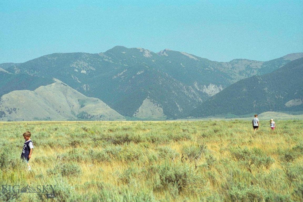 Lot-2 Madison River Ranches Cameron