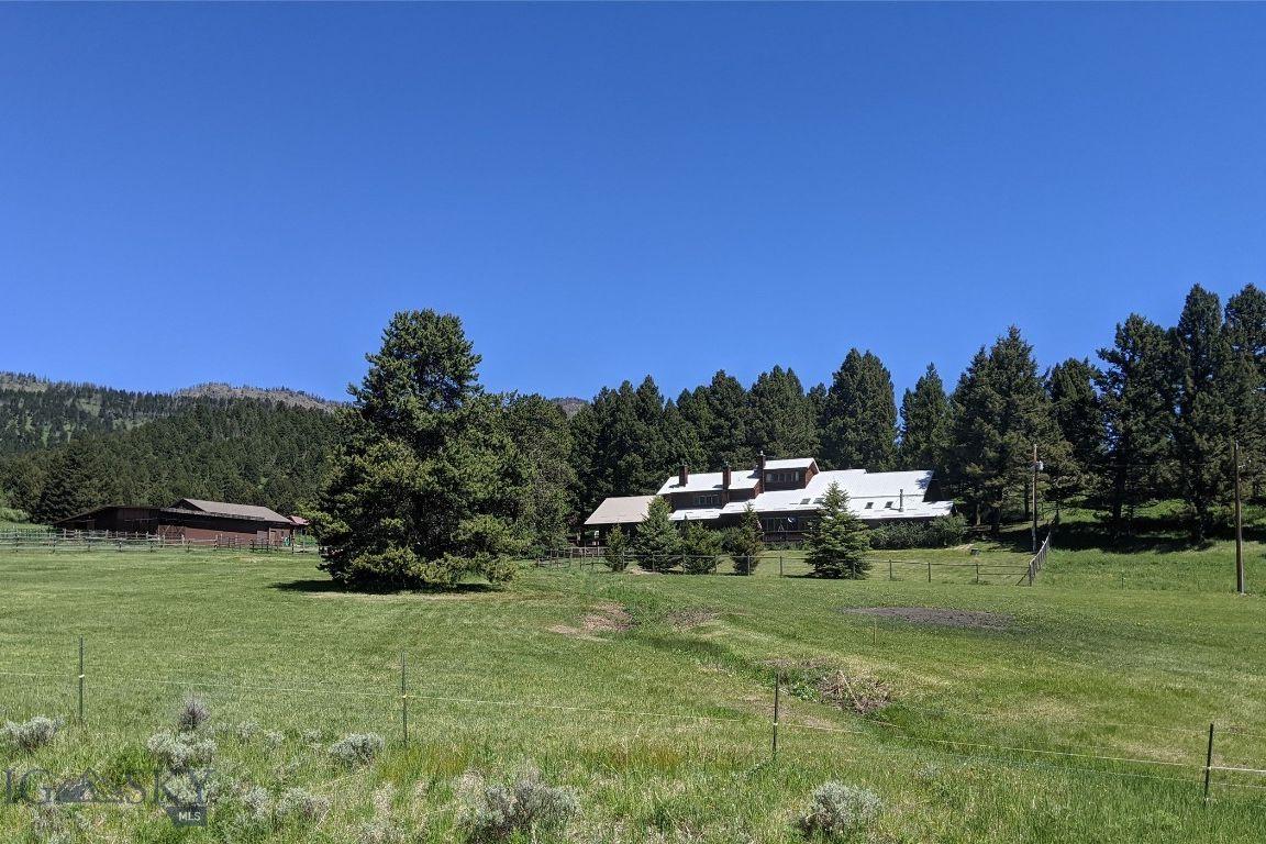 14679 Brackett Creek Bozeman