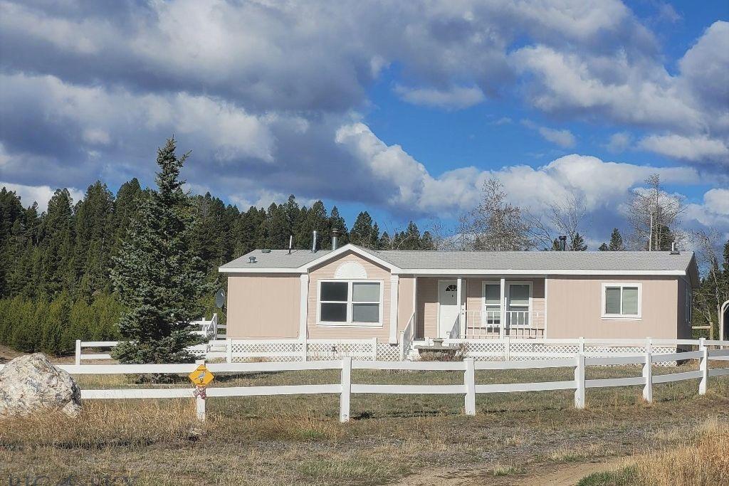 417 Roosevelt Butte