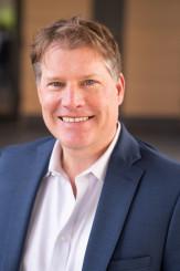 Brian Nienaber Woodinville Washington Real Estate Broker