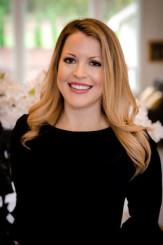 Lindsay Heitlauf-Ferguson Woodinville Washington Real Estate Broker