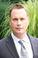 Christopher Judd Redmond Washington Real Estate Broker