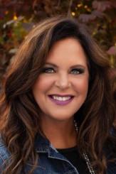 Beth Kovacevich Woodinville Washington Real Estate Broker