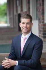 Cooper Rost Bothell Washington Real Estate Broker