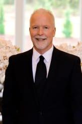 Gary Heitlauf Woodinville Washington Real Estate Broker