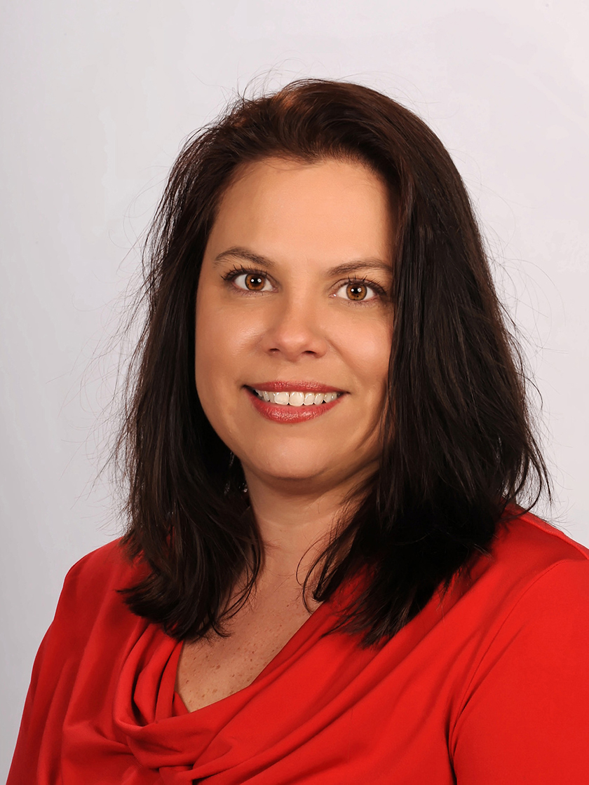 Michelle Dunn Snowmass Village Colorado Real Estate Broker