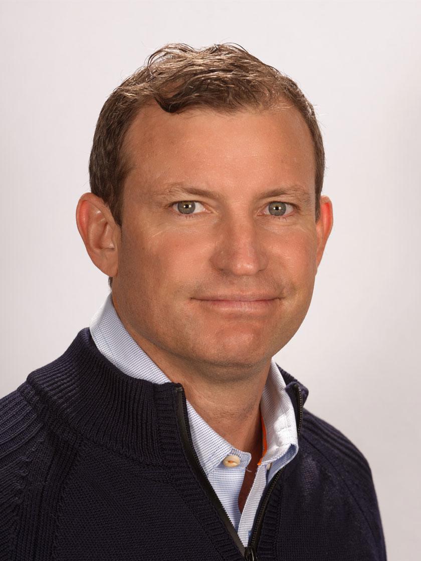 Andrew Light Aspen Colorado Real Estate Broker