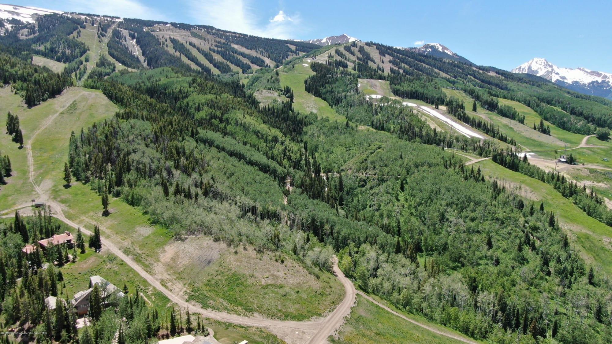 Aspen Snowmass Rental | 85 Pine Lane
