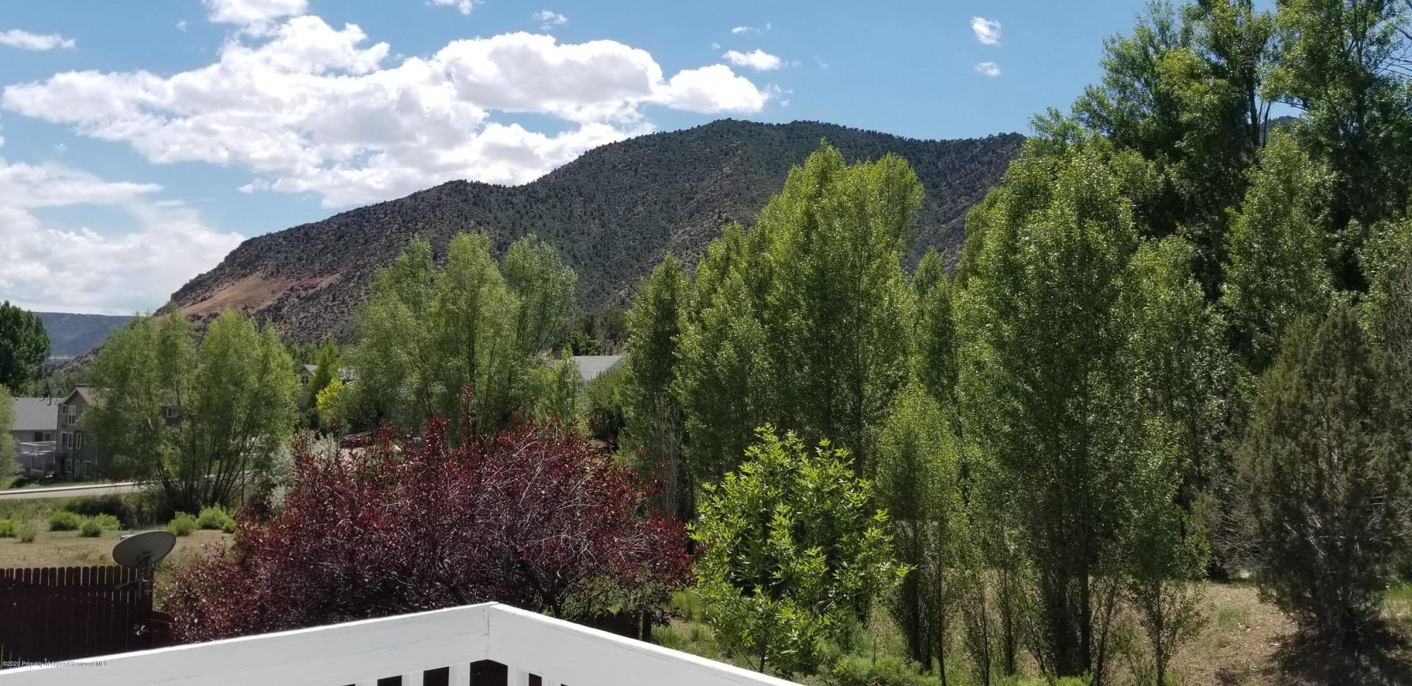 Aspen Snowmass Listing | 741 Pine Court