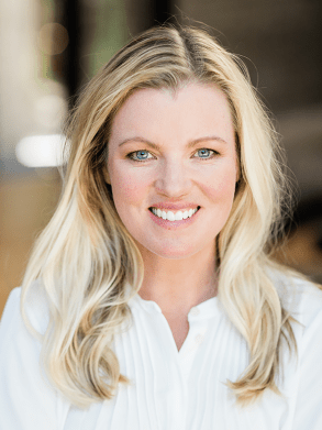 Mandy Welgos Aspen Colorado Real Estate Broker