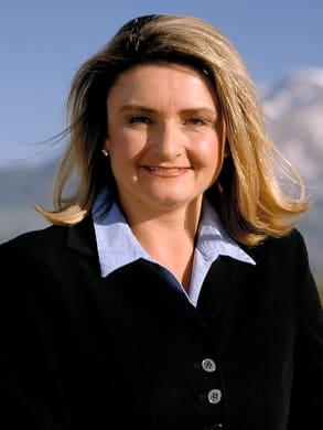 Jana Dillard Snowmass Village Colorado Real Estate Broker