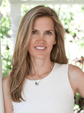 Stephanie Lewis Aspen Colorado Real Estate Broker