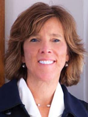 Karen Peirson Carbondale Colorado Real Estate Broker