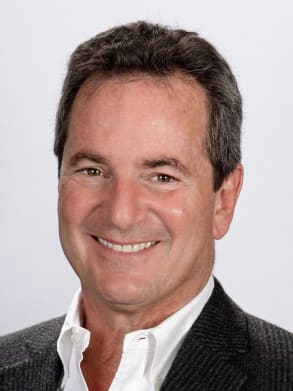 Gary Feldman Aspen Colorado Real Estate Broker