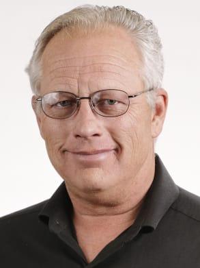 Dennis Jung Aspen Colorado Real Estate Broker