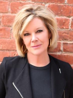 Nancy Turner Basalt Colorado Real Estate Broker