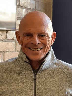 Phil Weir Glenwood Springs Colorado Real Estate Broker