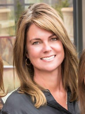 Lori Hughes Snowmass Village Colorado Real Estate Broker