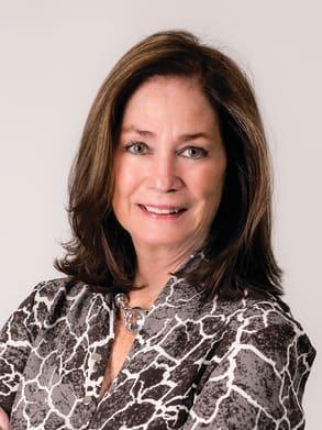 Amy Feldman Aspen Colorado Real Estate Broker