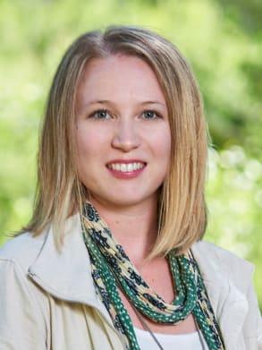 Sara Kurz Basalt Colorado Real Estate Broker