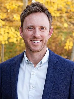 Jay Wright Basalt Colorado Real Estate Broker