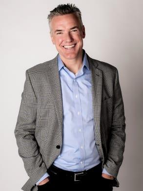 Chris Klug Aspen Colorado Real Estate Broker