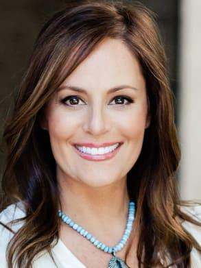 Dayna Horton Aspen Colorado Real Estate Broker