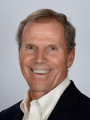 Craig Ward Aspen Colorado Real Estate Broker