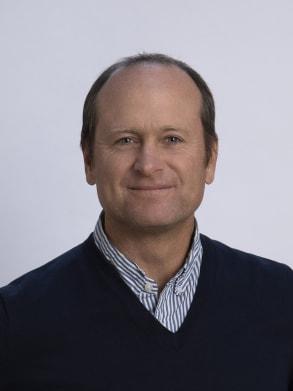 Alexis Tarumianz Aspen Colorado Real Estate Broker