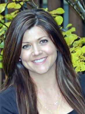 Savannah Huebsch Basalt Colorado Real Estate Broker