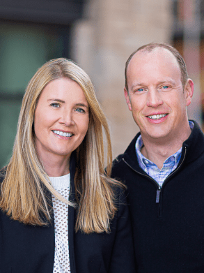 Burggraf Group Aspen Colorado Real Estate Broker