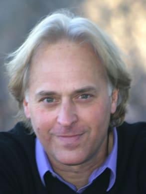 Tim Estin Aspen Colorado Real Estate Broker