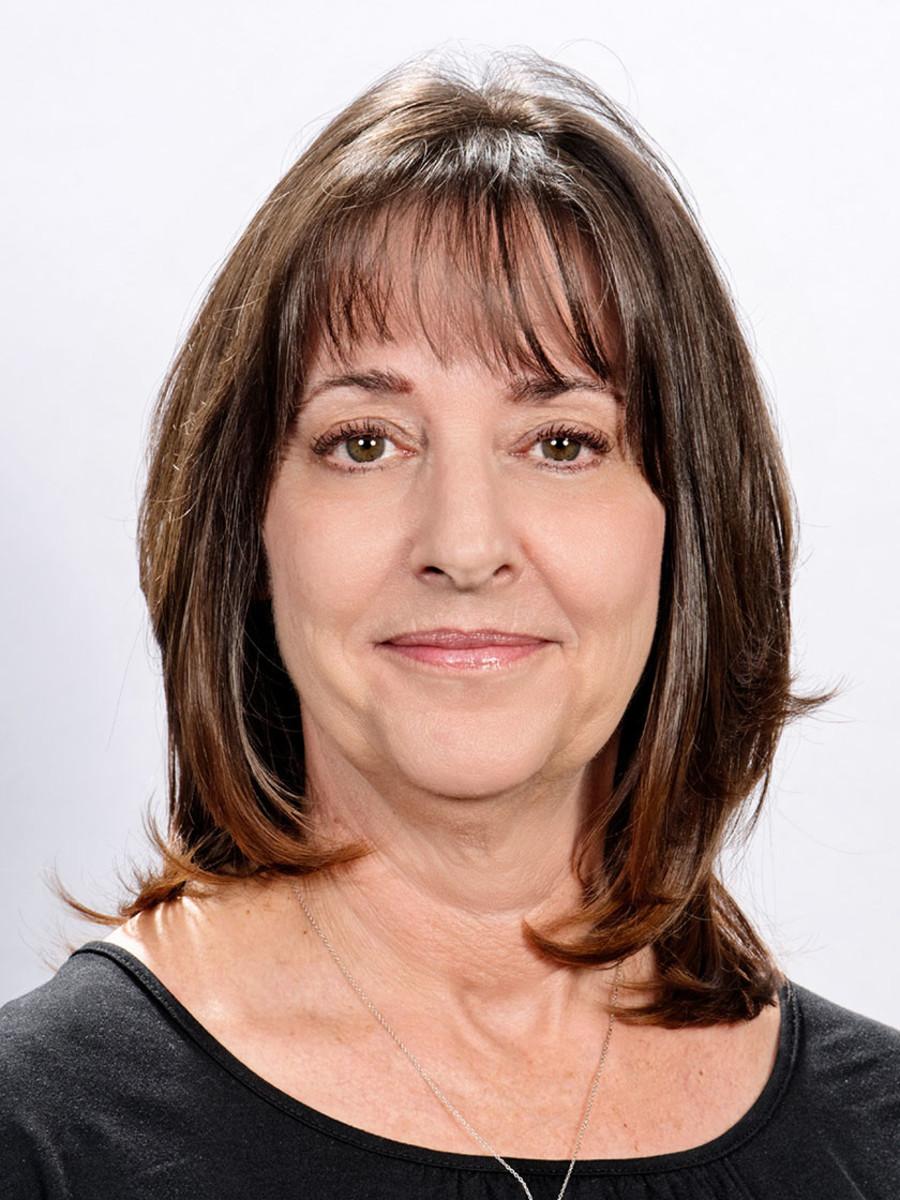 Diana Farris Basalt Colorado Real Estate Broker