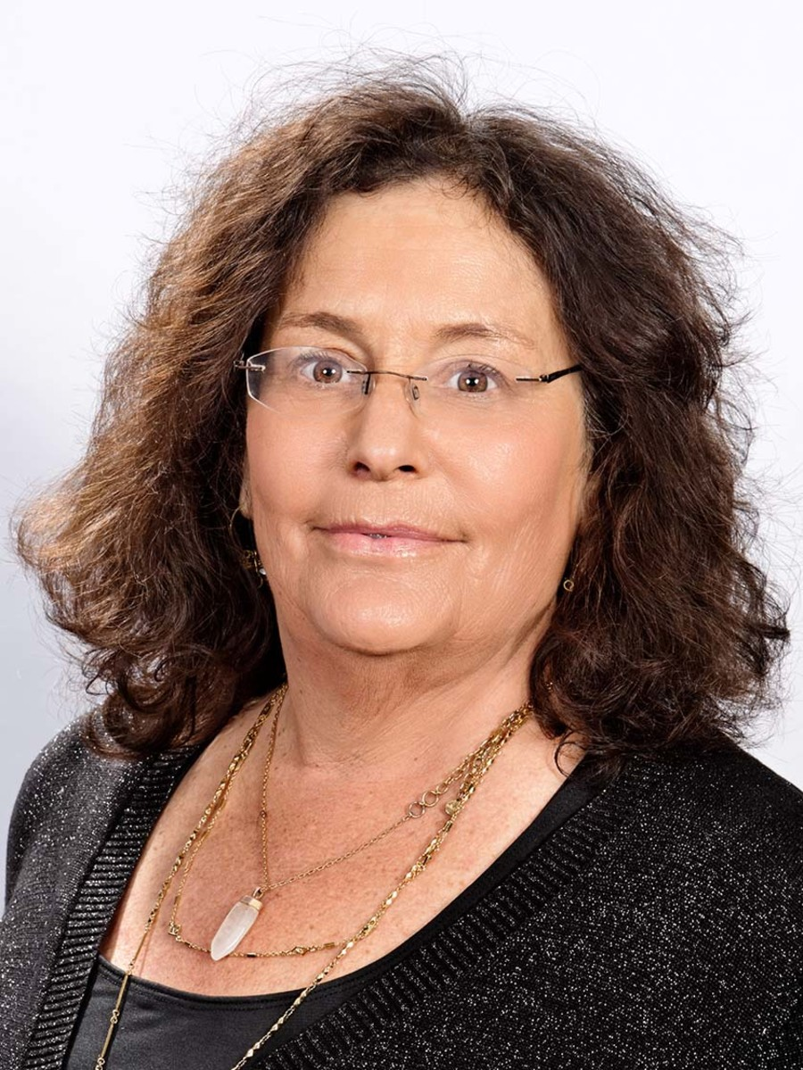 Barbara New Aspen Colorado Real Estate Broker