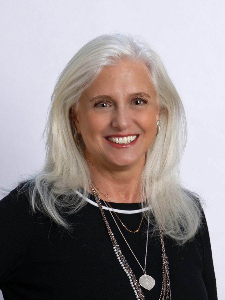 Petrina DiSalvo Aspen Colorado Real Estate Broker