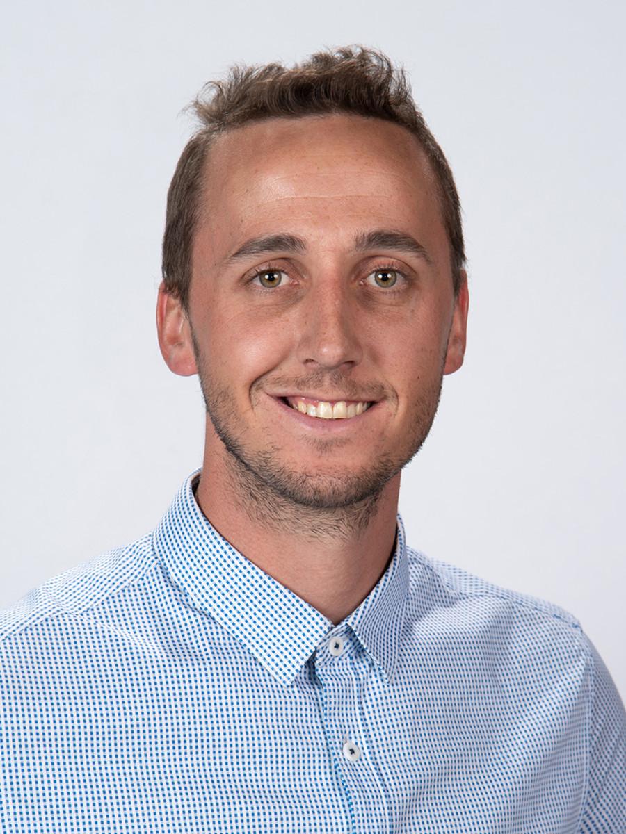 Alex Hindman Aspen Colorado Real Estate Broker