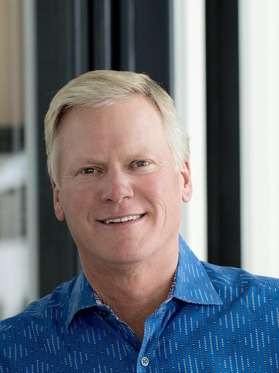 Craig Morris Aspen Colorado Real Estate Broker