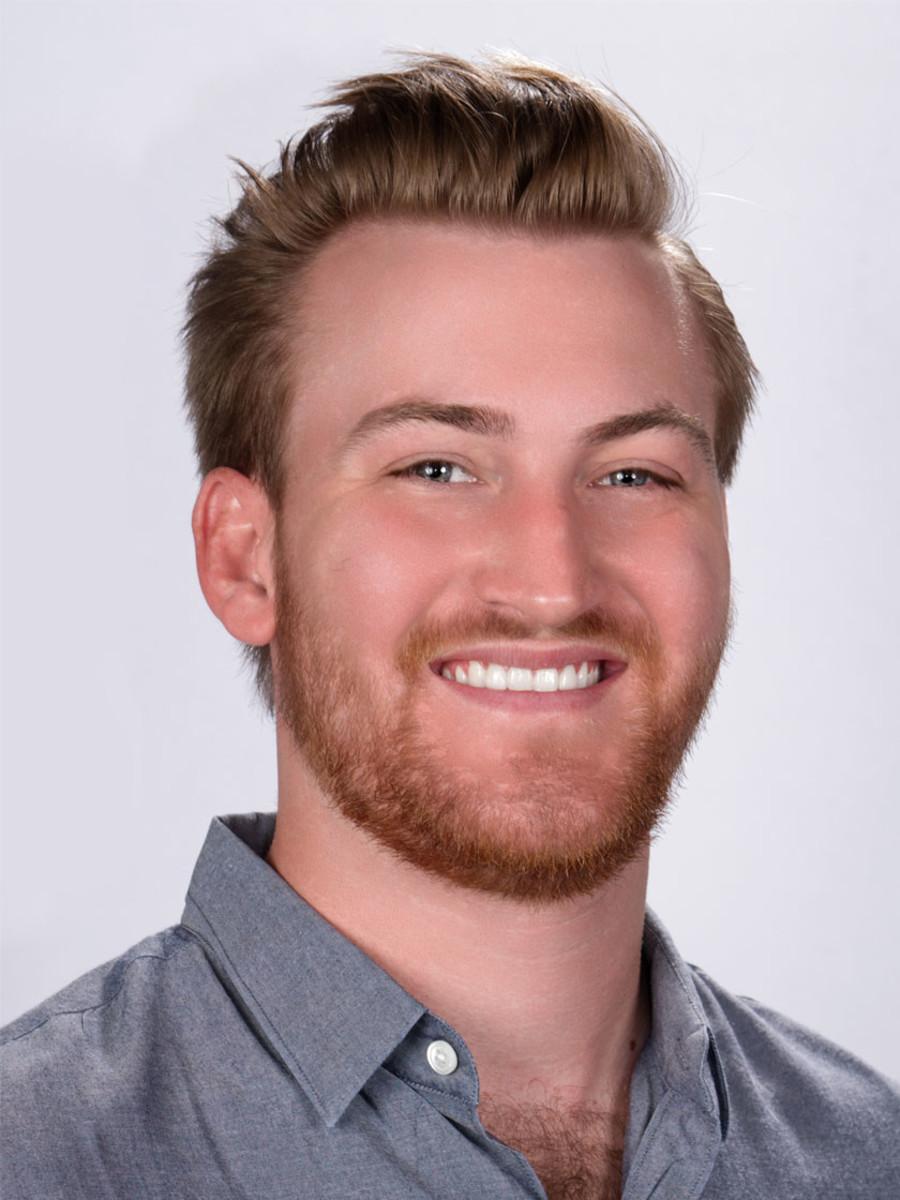 Wyatt Wheeler Aspen Colorado Real Estate Broker