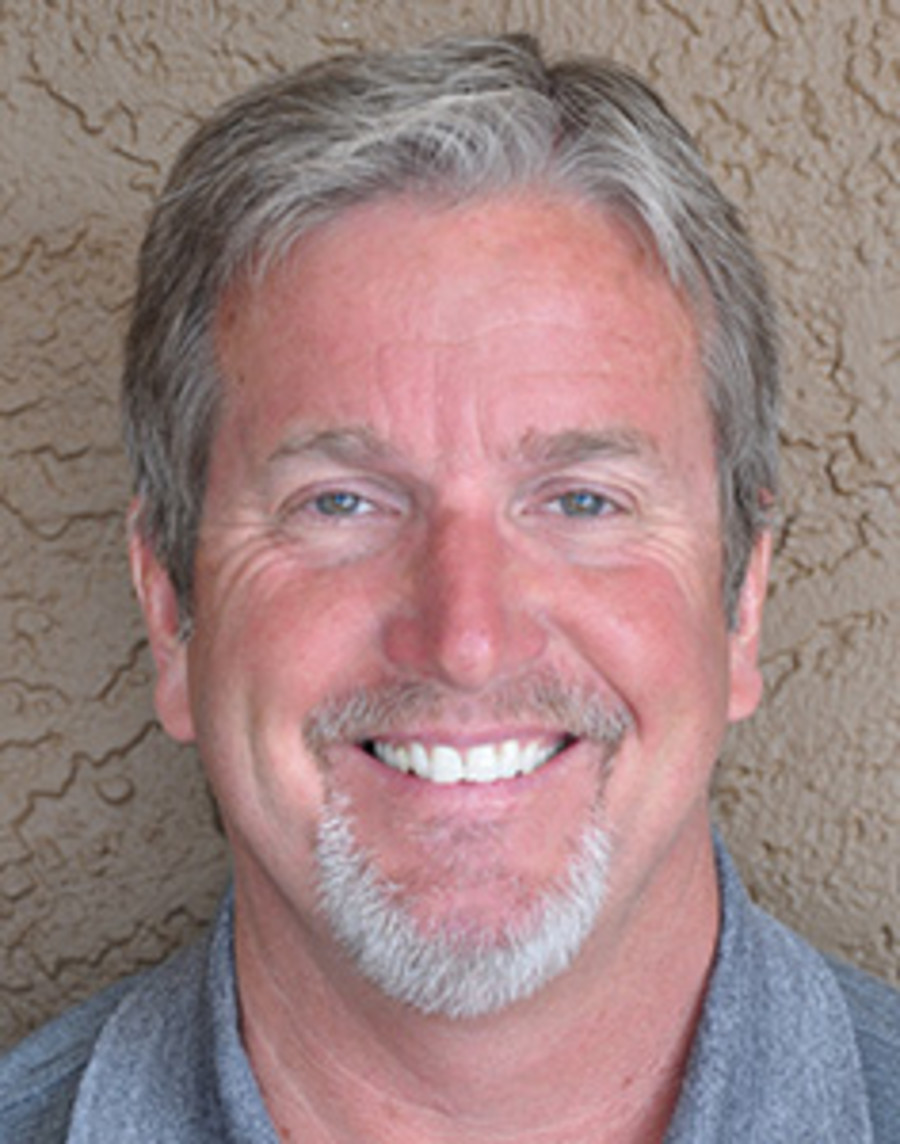 Mike Duffy Snowmass Village Colorado Real Estate Broker