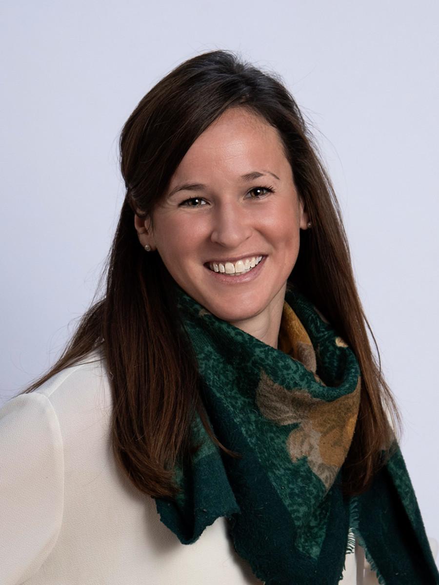 Mary Kathryn Mollohan Aspen Colorado Real Estate Broker