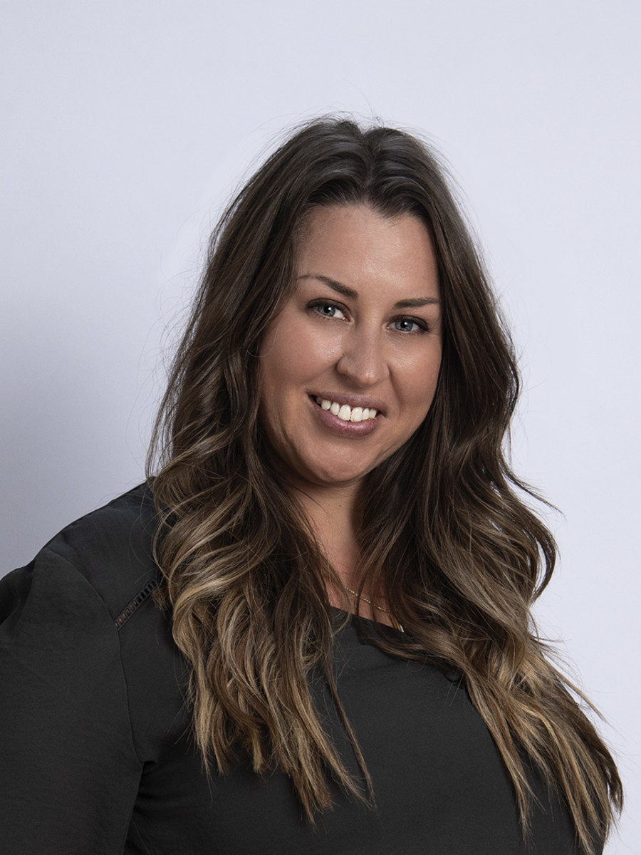 Crystal Jones Aspen Colorado Real Estate Broker