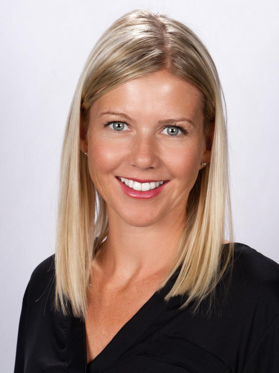 Karen Boyd Snowmass Village Colorado Real Estate Broker