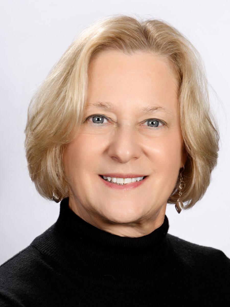 Sue Hess Carbondale Colorado Real Estate Broker
