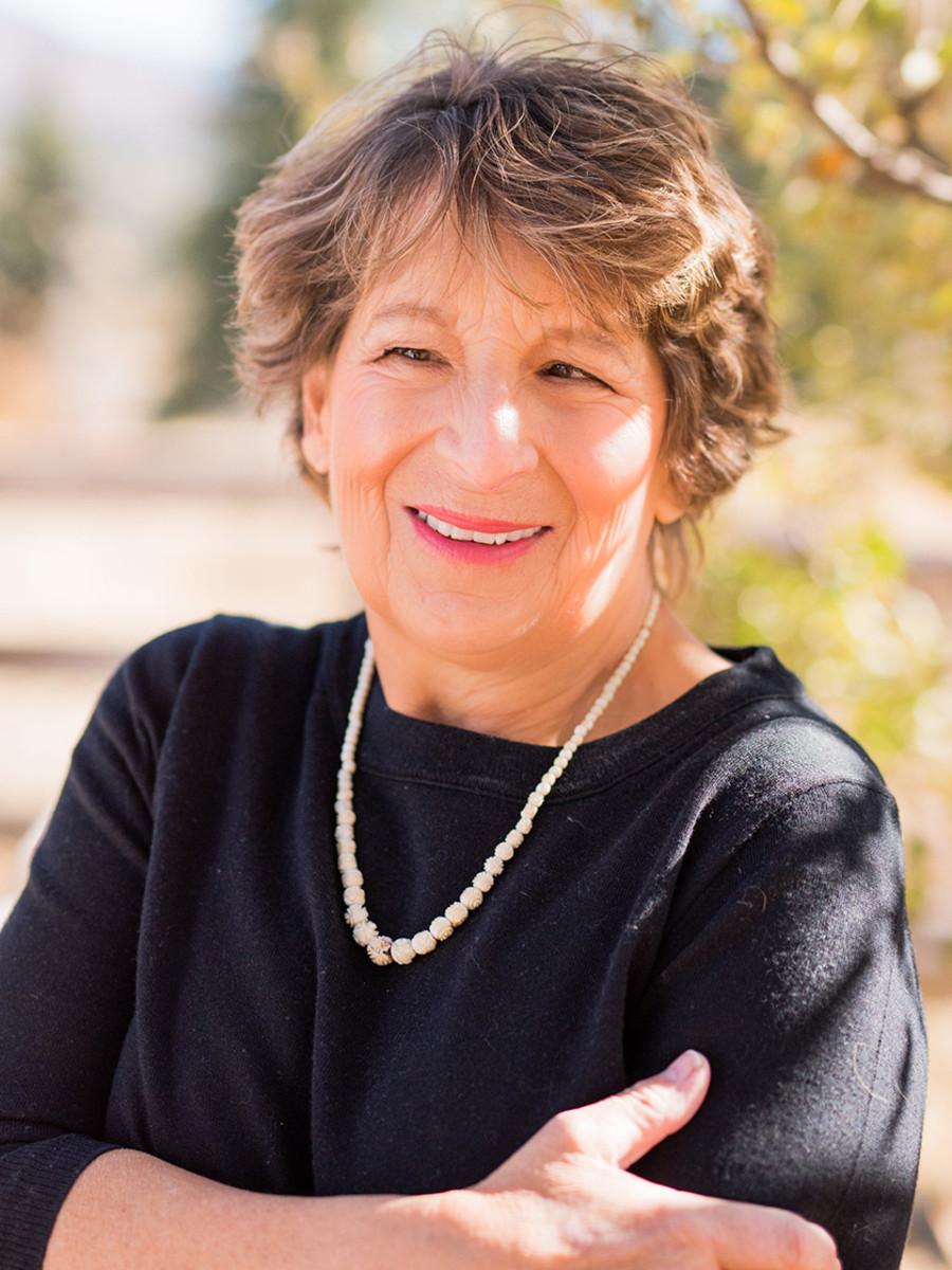 Teri Christensen Basalt Colorado Real Estate Broker
