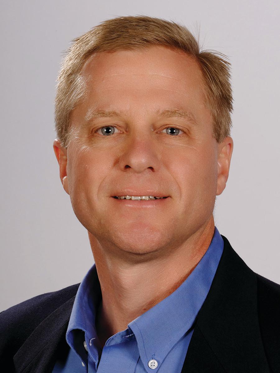 Ted Borchelt Basalt Colorado Real Estate Broker