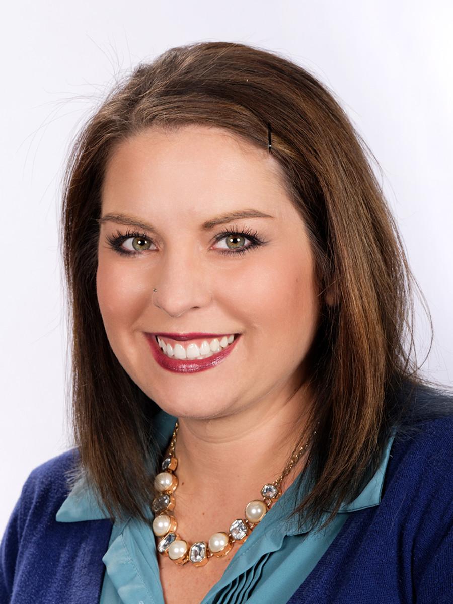 Jennifer Irwin Aspen Colorado Real Estate Broker