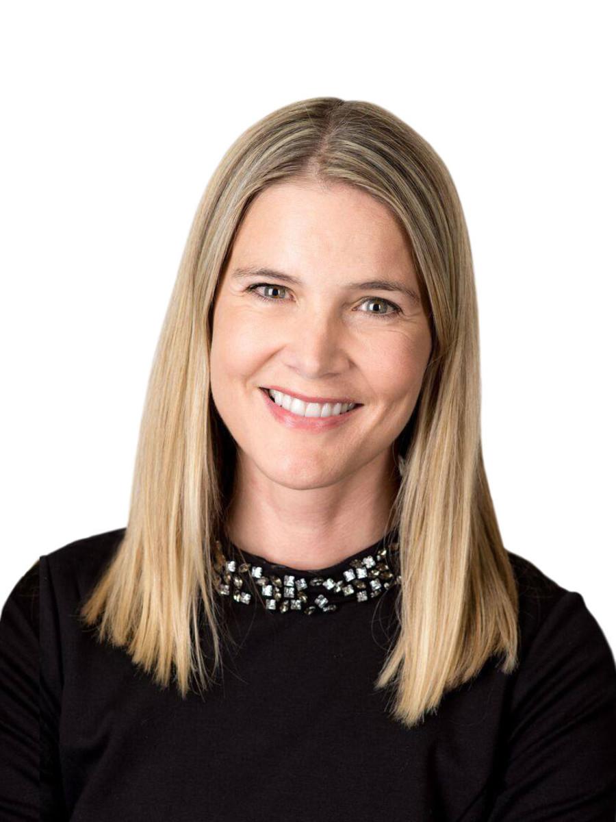 Sarah Burggraf Aspen Colorado Real Estate Broker
