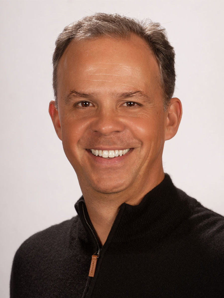 Greg Didier Snowmass Village Colorado Real Estate Broker