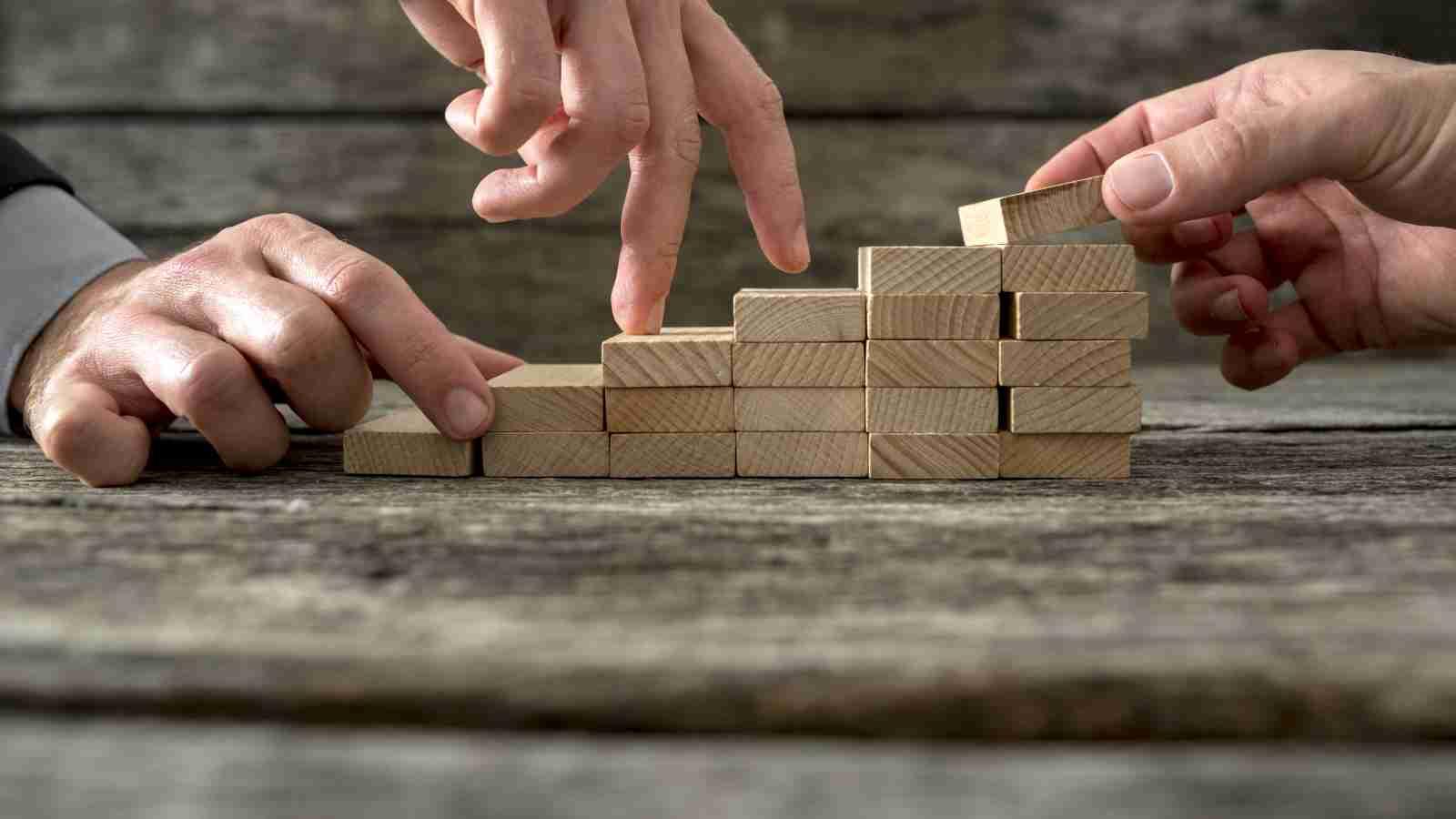 Making Tax Digital Bridging Software